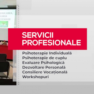 Clinica-Alfa-Life-Consiliere