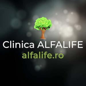Clinica-Alfa-Life-Psihoterapie