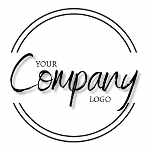 Intro Logo After School