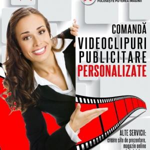 Afaceri Magazin Online