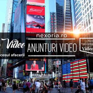 Anunturi-Video-Anunturi-Video-Imobiliare