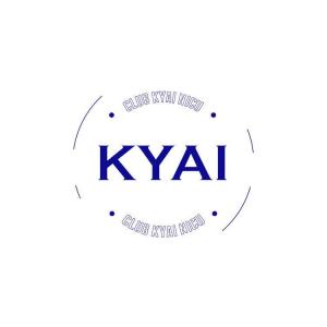 Spoturi Publicitare - Cursuri Karate