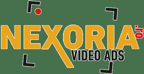 VideoClipuri Publicitare Personalizate pentru afacerea ta! LOGO GRATIS