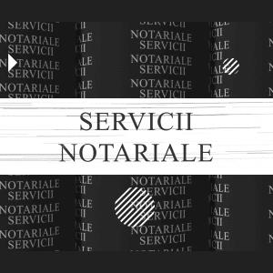 Birou Notarial