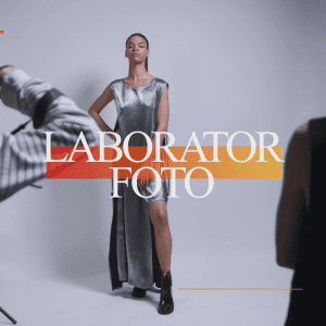Laborator Foto Drumul Taberei